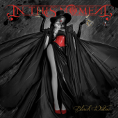 Sexual Hallucination (feat. Brent Smith) - In This Moment