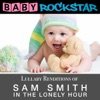 Baby Rockstar - Stay with Me