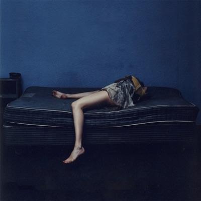 We Slept at Last (Deluxe Edition) - Marika Hackman
