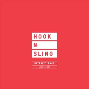 Ultraviolence (Hook N Sling Remix) - Single Mp3 Download