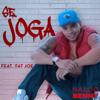 Naldo Benny - Se Joga (feat. Fat Joe)  arte