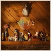 PHOX - Slow Motion
