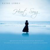 [Download] Lullaby (feat. Elizabeth Vandervennet) MP3
