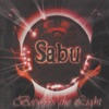 Sabu (Deluxe), Sabu