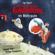 Ingo Siegner - Der kleine Drache Kokosnuss im Weltraum (Der kleine Drache Kokosnuss 18)