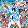 Spark the Fire - Single, Gwen Stefani