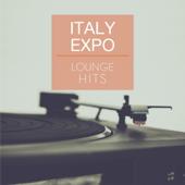 Italy Expo Lounge Hits