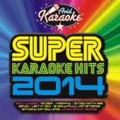 Super Karaoke Hits 2014