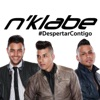Despertar Contigo - Single