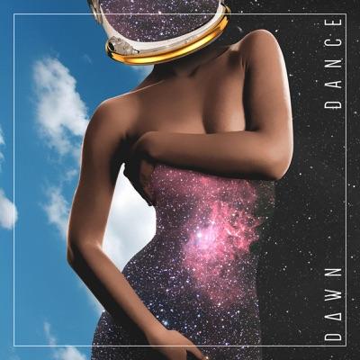 Dance - Single - Dawn Richard