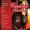 Cantores Populares, Vol. 2 - Anos 80