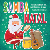 Samba Natal