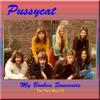 My Broken Souvenirs - The Best Of - Pussycat