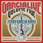Jerry Garcia Band - Mother Nature's Son (Live)
