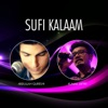 Sufi Kalaam Single