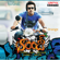 Orange (Original Motion Picture Soundtrack) - Harris Jayaraj