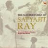 Satyajit Ray - The Masterworks Of Satyajit Ray artwork