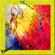 Aajibnee (feat. Fares Karam) - Farfasha