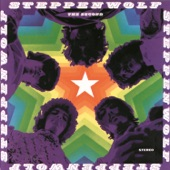 Steppenwolf - Don't Step On the Grass, Sam