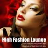Fashion Show Music DJ - Fashion Show (Easy Listening Music) artwork