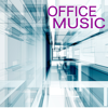 Office Music – Instrumental Easy Listening Music for Workplace, Smooth Jazz, Easy Jazz and Chill Out Music to Reduse Stress Levels at Work, Relax and Improve Concentration - Office Music Specialists