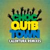ChocQuibTown - Calentura (Elijah Roddy remix) bild