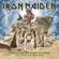 Iron Maiden Wrathchild (Live) - Iron Maiden