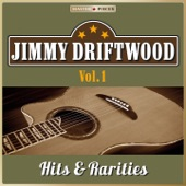 Jimmie Driftwood - The Marshall of Silver City
