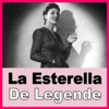 La Esterella