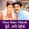 Please Naaku Pellaindhi (Original Motion Picture Soundtrack) - EP