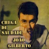 [Download] Chega de Saudade (No More Blues) MP3