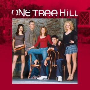One Tree Hill, Season 2 - Episode 17