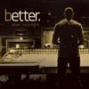 Better - Brian McKnight