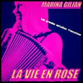 La vie en rose (Les grandes melodies françaises)