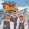 Die Bühne ist unser Leben - Tirol Power