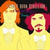 Buy Next Jack Swing Pt. 1 (Remixes) by French Horn Rebellion on iTunes (舞曲)