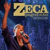 Quem Vai Chorar Sou Eu (feat. Zeca Pagodinho)