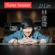 林俊傑 - iTunes Session - EP