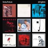 Bauhaus - Telegram Sam