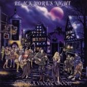 Blackmore's Night - Beyond the Sunset