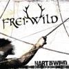 Frei.Wild - Hart am Wind Grafik