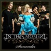Surrender - Single, In This Moment