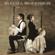Railroad - Béla Fleck & Abigail Washburn