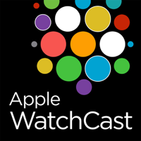The Apple WatchCast Podcast - A podcast dedicated to the Apple Watch podcast