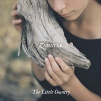 The Little Country by Zahatar on Apple Music