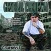 The General Clemenza Album
