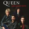 Greatest Hits - クイーン