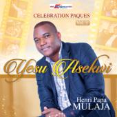 Sembola Loboko (feat. Michel Hardis Bakenda)
