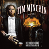 Tim Minchin and the Heritage Orchestra (Live) - Tim Minchin