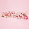 ClariS - Single Best 1st - ClariS